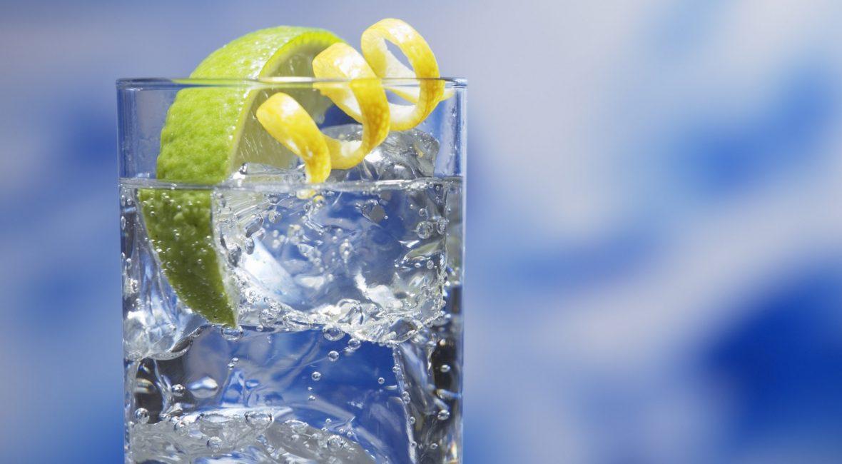 gin_1