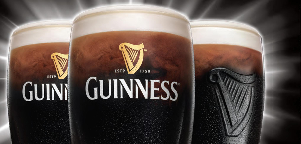 new-guinness-glass